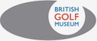 britishgolfmuseum