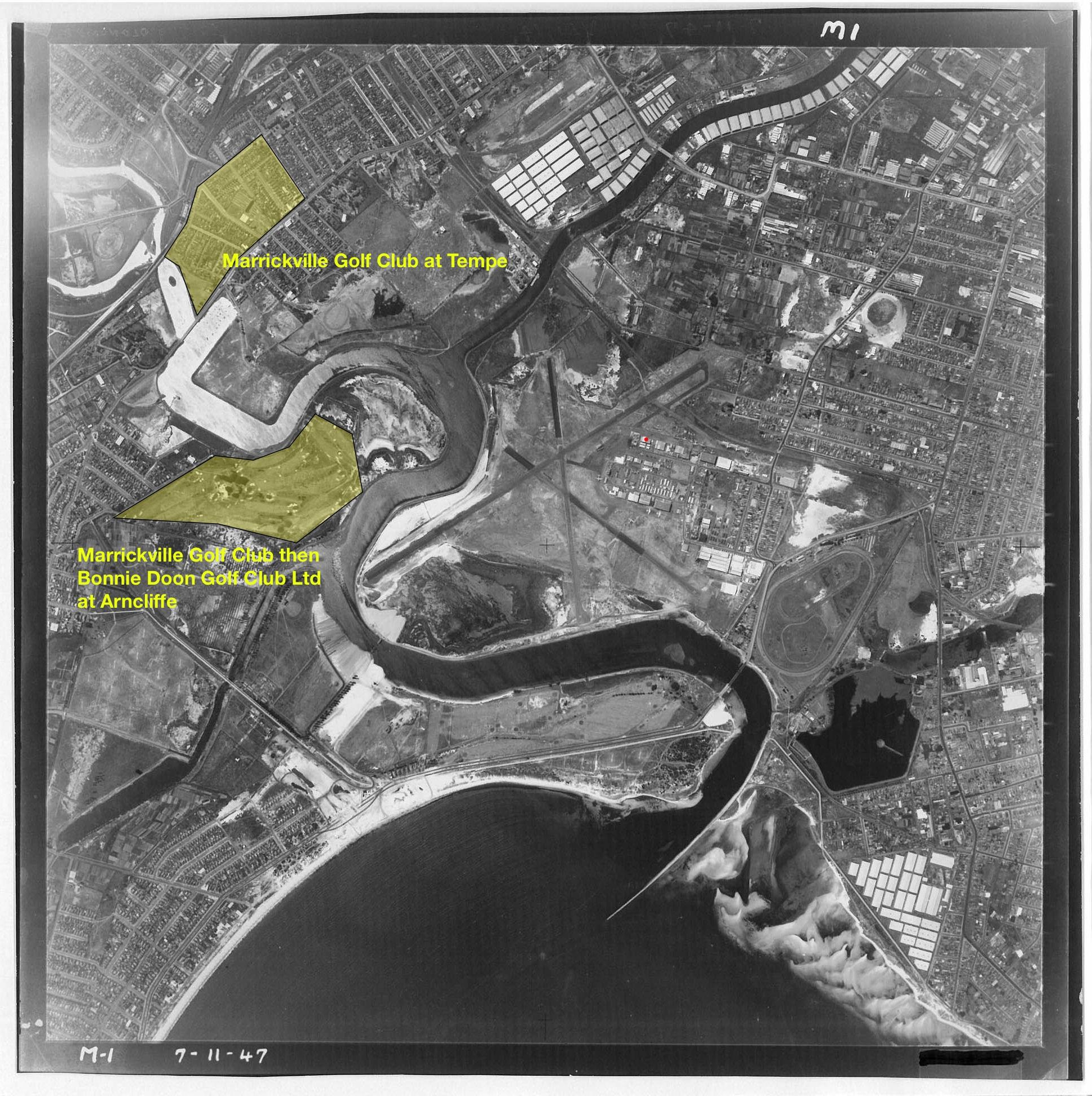 sydney-airport-1947 (1)